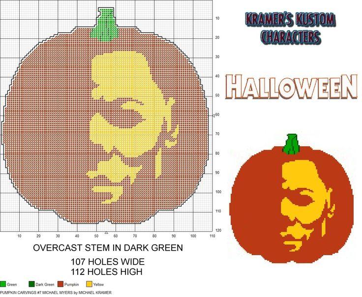 American Horror Story Halloween Horror Nights