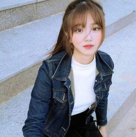 Fashion asian girly hair 19 Trendy ideas