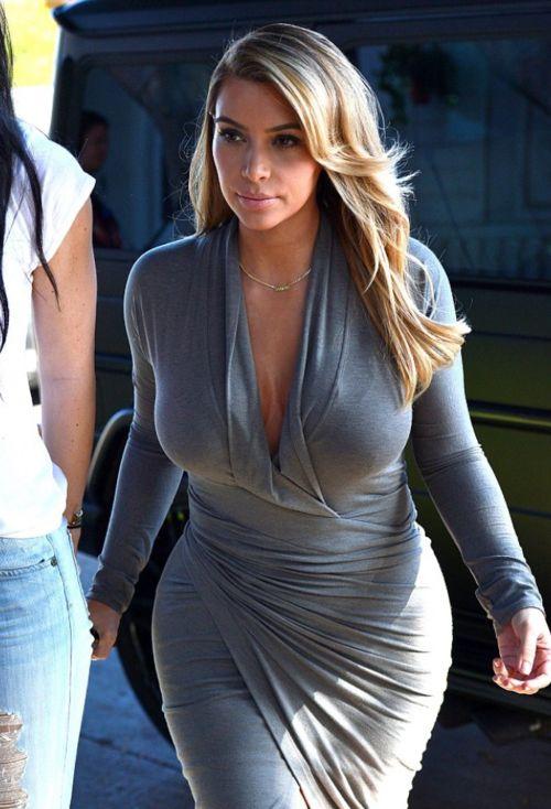 that dress please