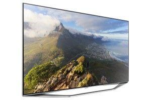 Samsung UN65H7150 Review : 65 Inch 3D Smart LED TV under $2000