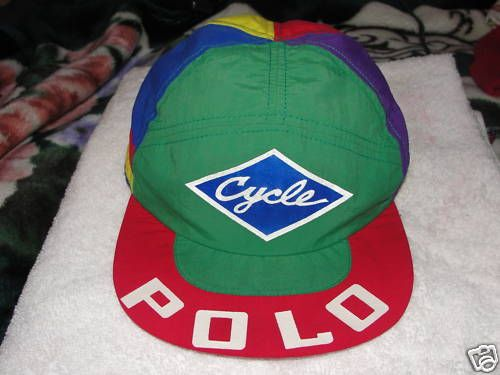 23b4a2e193d1f THRIFT SCORE...and more...  vintage Ralph Lauren Polo...RL-67 RL-92 ...