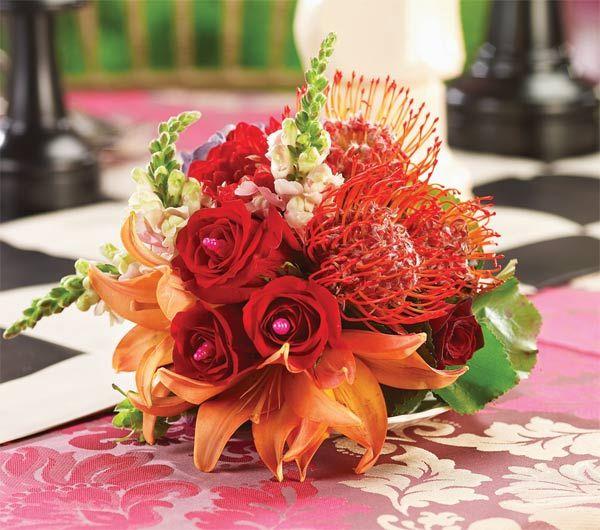 wedding bouquets san antonio tbrb info Wedding Bouquets In San Antonio h e b blooms san antonio photos and pictures wedding bouquets in san antonio
