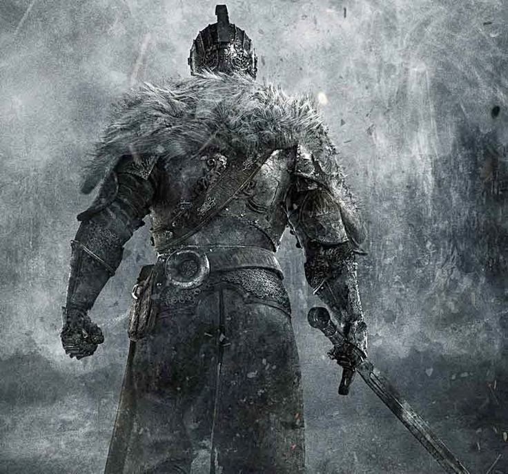 43 Best Images About Dark Souls On Pinterest