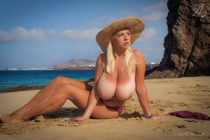 Far size believe Tila tequila nude sex tape very sexual girl