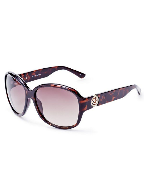 57 best images about guess eyewear on pinterest