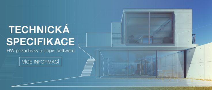 Stránka českého distributora rendrovacího vizualizačního programu Lumion 3D. Jednoduchý a rychlý software pro tvorbu nejen architektonických vizualizací.