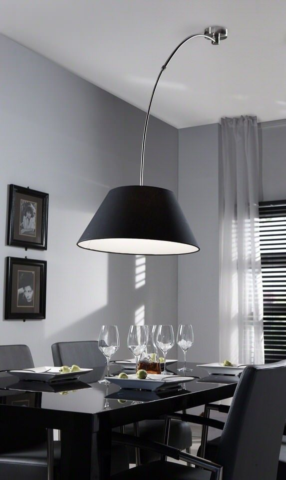 88 best divalii design lampen images on pinterest table lamp