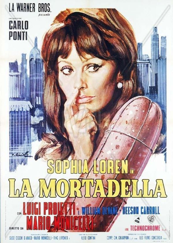 114 best films italiens voir images on pinterest cinema cinema posters and movie. Black Bedroom Furniture Sets. Home Design Ideas