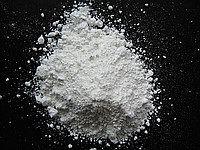 Пластификаторы и противоморозные добавки для строительных материалов, бетона.