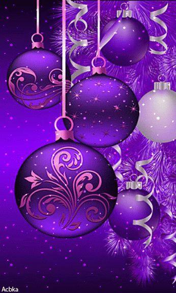 *¨☆¨¨¨¨¨¨°º☆`.¸.´ MERRY CHRISTMAS !*¨☆¨¨¨¨¨¨°º☆
