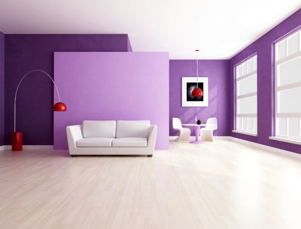 PANTONE Color Of The Year For 2014 Radiant Orchid