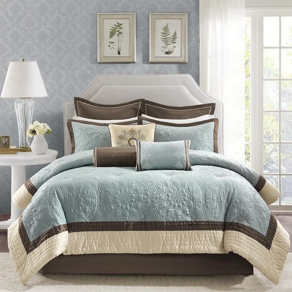 product luna madison coverlet bath store set quilt beyond park quilts bed