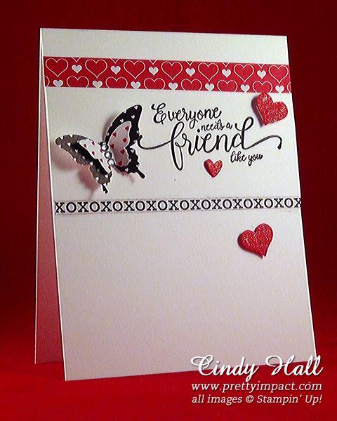 FMS271-Sweet-Sentiments SU - CAS - Valentine - friendship