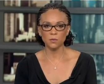 CNN Disgraces Journalism With Hit Piece That Tries to Get Melissa Harris-Perry Fired