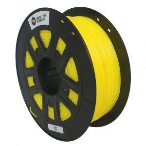 CCTREE TPU Filaments Canada