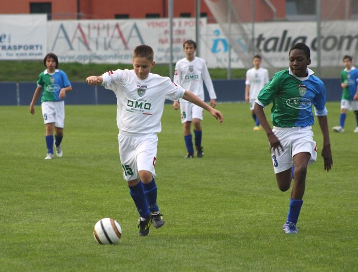 Lino Turina