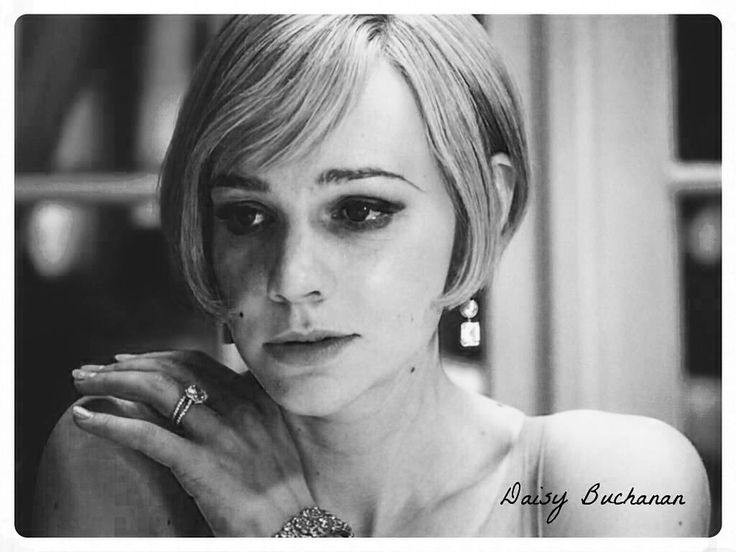 """daisy buchanan essays The great gatsby character analysis  daisy buchanan daisy's floral name (from a rather ordinary flower) connects to the metaphorical colour of money – gold """"her voice is full of money,"""" gatsby says of her, and she is driving gatsby's yellow car when she kills myrtle  essays on daisy daisy has been described as selfish and."""