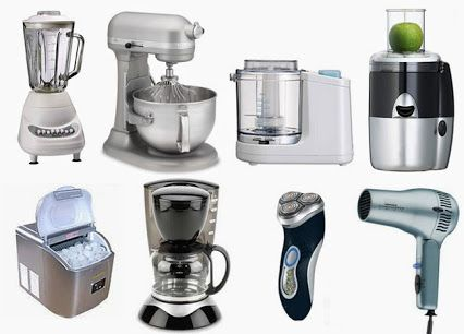 Find The Indiau0027s Best Online Shopping Deals, Coupons, Free Samples, And  Exclusive Offers To Save Money On Your Favorite Products Part 42