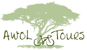 Welcome to AWOL ToursAWOL Tours is a leading outdoor travel specialist for hiking and bicycle tours in Cape Town, South Africa. We offer you opportunities for breath-taking and authentic interactions with the local community, an insight into the diverse history and the beauty of the nature surrounding us.  Our experienced AWOL team balance expert