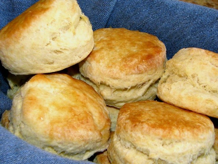 Unfortunately, I have a lot to say about scones. First of all, I grew up with scones and I LOVE scones! Scotland's bakeries and tearooms have to be among the best in the world…the sweet…