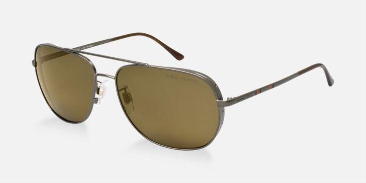 Check out Polo Ralph Lauren PH3059 sunglasses from Sunglass Hut http://www.sunglasshut.com/ca/713132379615