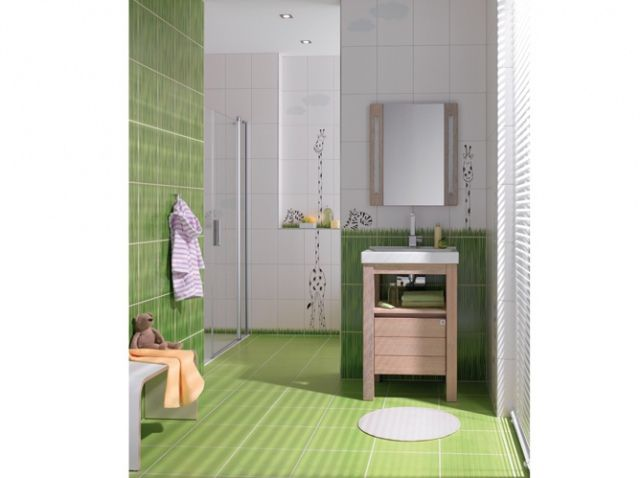 46 best SDB   SD images on Pinterest Bathroom ideas, Room and Children