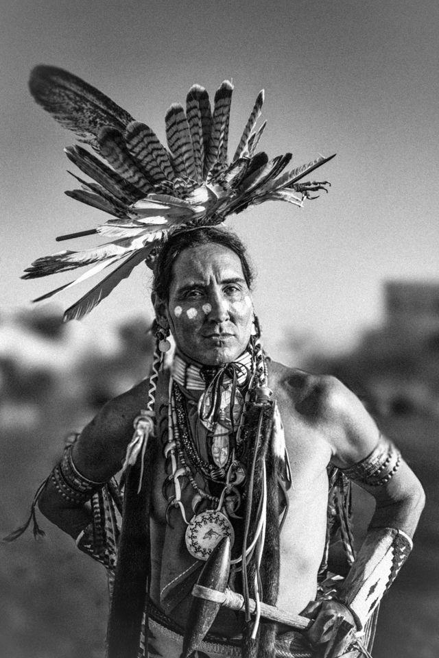 native american portrait photography | Events — Fine Art Wedding, Portrait and Landscape Photography