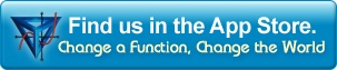 he site features 98 different lessons for numbers and operations, geometry, algebra, statistics, probability, and more.