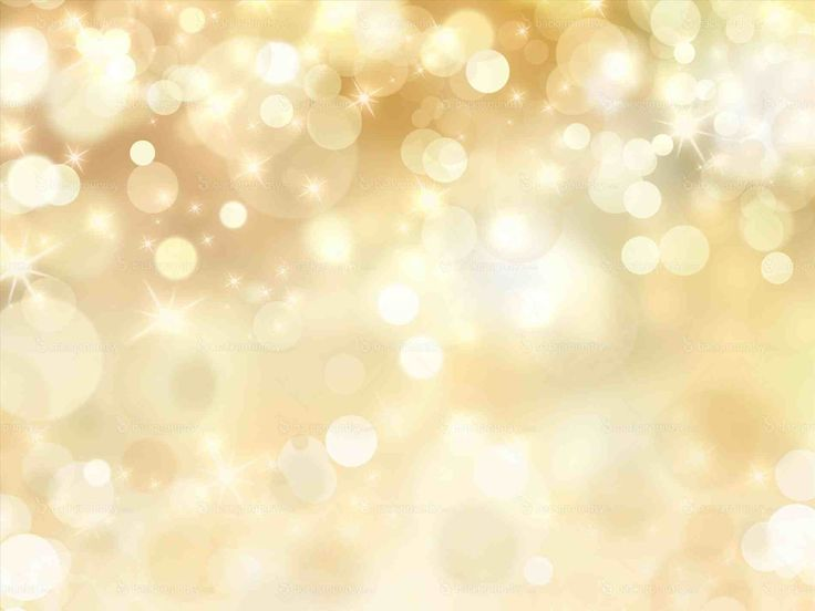 New Post gold christmas lights background hd
