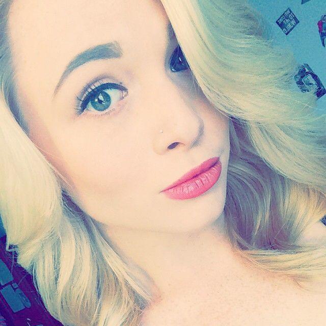 Wesley @wessyboo Curls On Deck ️ ...Instagram Photo