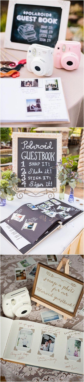 Wedding decorations garden theme december 2018  best Wedding Reception Flowers images on Pinterest  Decor