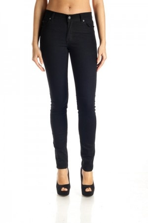 Blugi Skinny Cheap Monday Tight Very Stretch Black http://superjeans.ro/femei/femei-blugi/blugi-skinny-femei-cheap-monday-tight-very-stretch-black.html