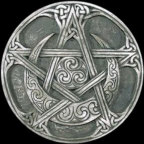 Wiccan Symbols For Protection   temple of the dark moon within many pagan traditions such as wicca ...