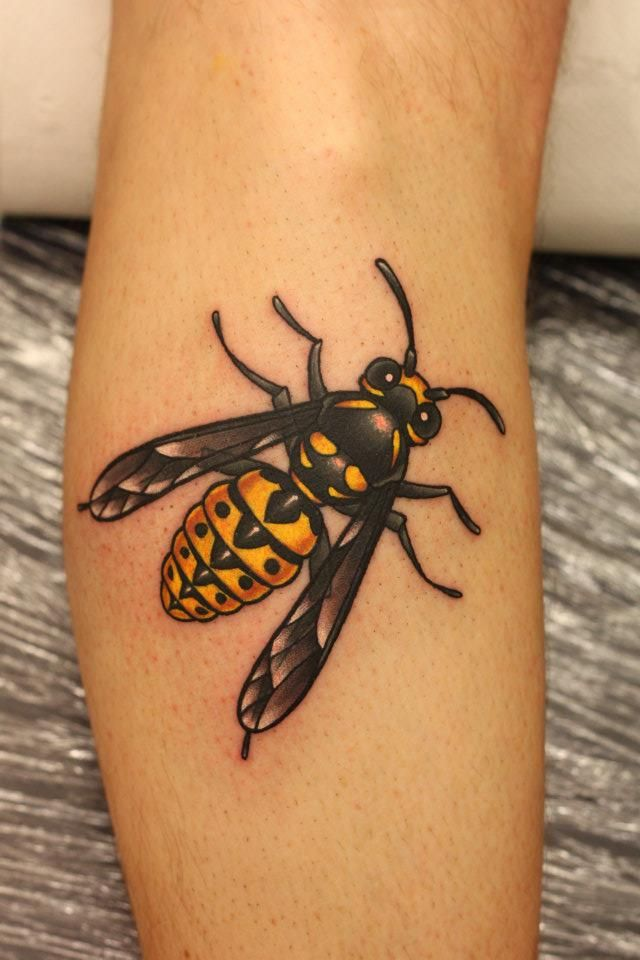 269 Best Tattoo Images On Pinterest