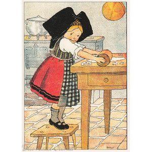 carte-postale-la-petite-patissiere-hansi