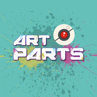 Play art games, make activities, read about art and artists and upload and share art with other kids around the world. Tate Kids is the perfect place to explore art, have fun and learn.