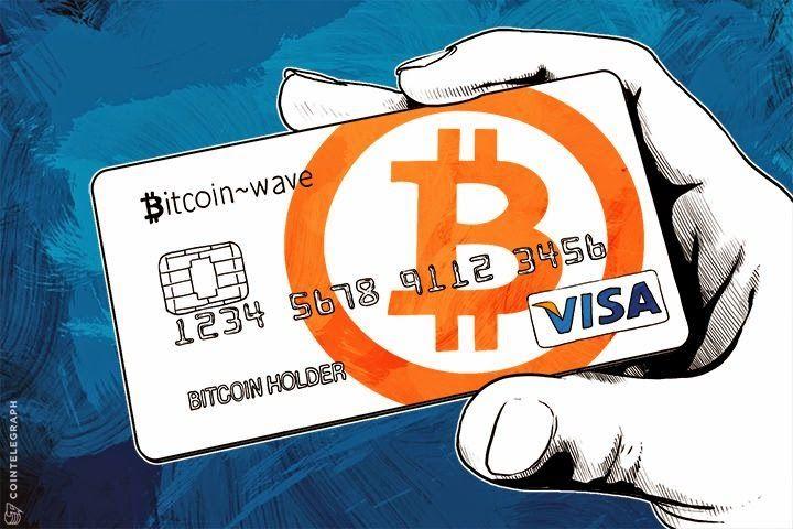 Bitcoin-Wave Announces Bitcoin Debit Card   http://www.tonewsto.com/2015/02/bitcoin-wave-announces-bitcoin-debit.html