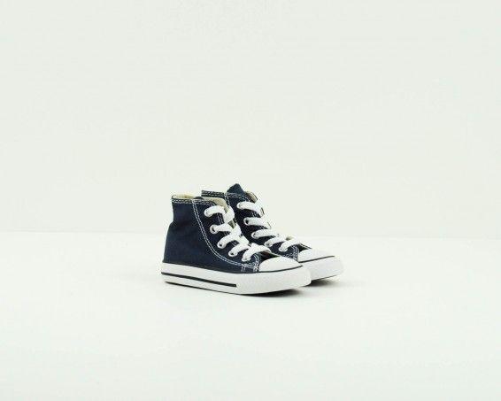 zapatillas converse ni os