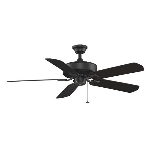 Best 25 ceiling fans without lights ideas on pinterest ceiling best 25 ceiling fans without lights ideas on pinterest ceiling fan no light closet light fixtures and no light mozeypictures Gallery