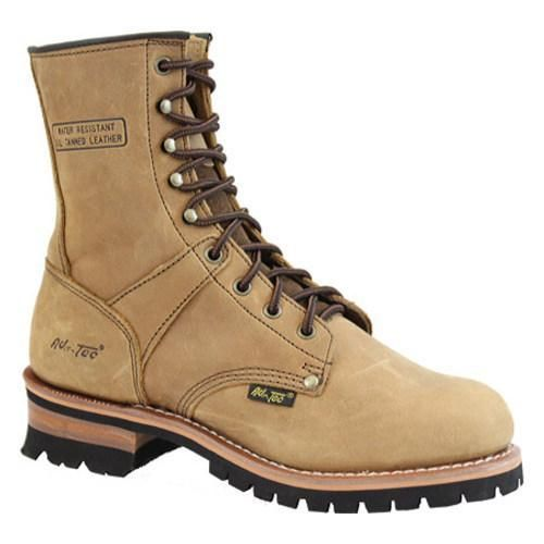 17 best ideas about logger boots on boots