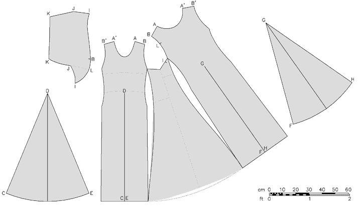 El traje en la edad media continua evolucionando, no en la medida en que lo hace en la edad moderna a partir del S. XVI, ni tampoco en la me...