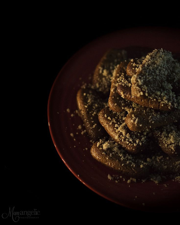 Μελομακάρονα 2015! | εποχιακές συνταγές | βουρ στο ψητό! | συνταγές | δημιουργίες| διατροφή| Blog | mamangelic