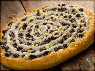 30 best Pizza Ranch Menu images on Pinterest | Pizza ranch menu ...