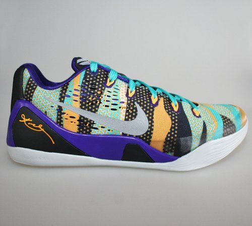 Kobe 9 Low - Unleashed___kobe · Nike HoodieNike ShirtKobe ...
