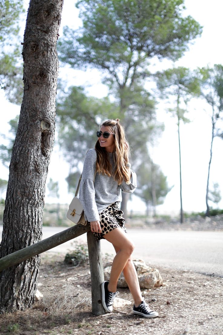 Look y perfume favorito de Bartabac http://stylelovely.com/bartabacmode/2016/11/how-to-wear-leo