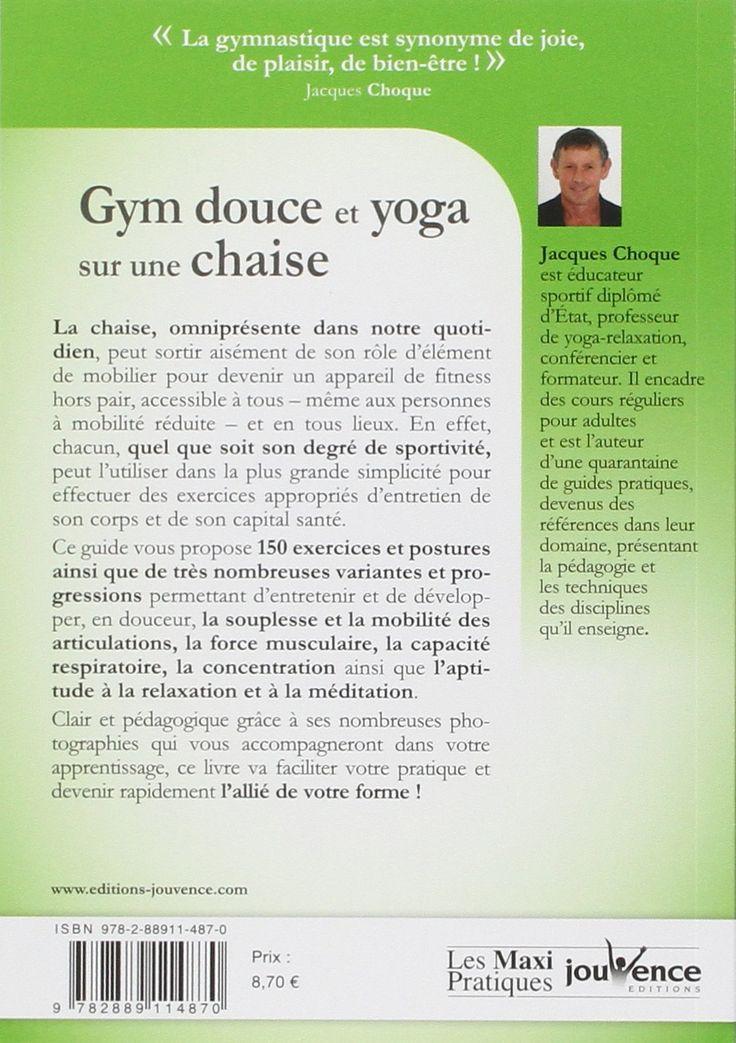 17 best Office and Yoga au bureau images on Pinterest | Yoga ...