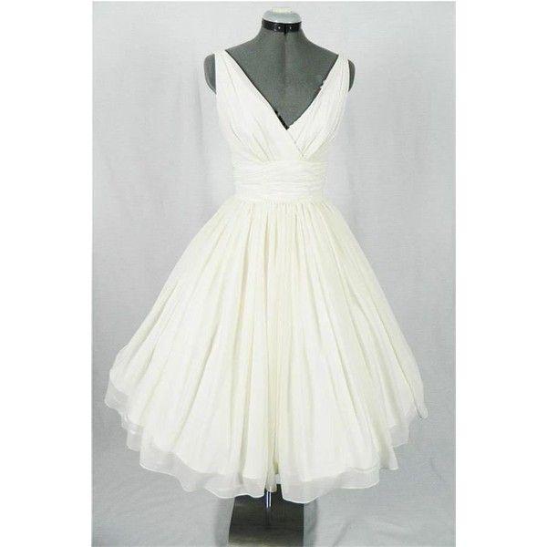 91 besten Mini-Kleider Bilder auf Pinterest | Homecoming kleider ...