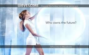 WAVESCORE - UNIQUE OPPORTUNITY - we can now BUILD YOUR OWN employed social network and particular the regular earning worldwide! Http: //www.wavescore.com/video-profile.php? U = dE1vZ39G16 & p = 5