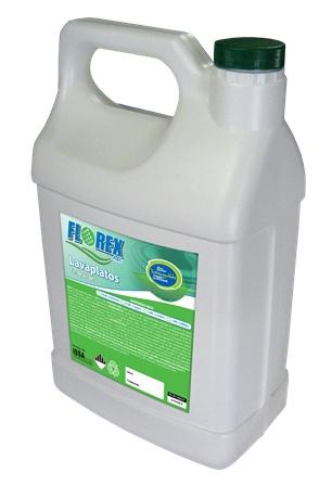 1000 images about productos de limpieza amigables con el - Liquidos para abrillantar terrazo ...