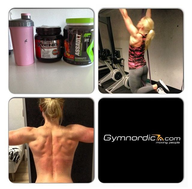 #gymnordic #protein #customers #motivation #inspiration #fitness #gym